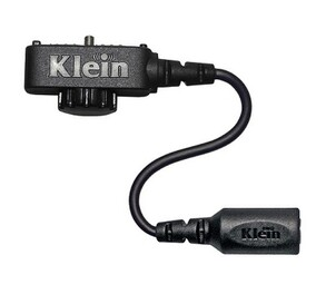 Klein 3.5mm Adapter for Sonim XP8