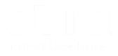 Otto Communications Logo