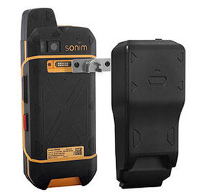 Sonim 2400mAh XPand Battery Pack for XP6/XP7