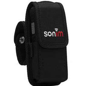 Sonim Rugged Pouch for XP5